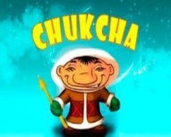 Играть в слот chukcha