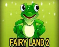 Играть в слот Fairy Land 2