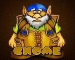 Играть в Игровой автомат Gnome (Гномы, Гном)