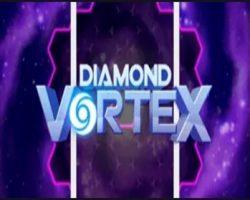 Играть в игровой автомат Diamond Vortex